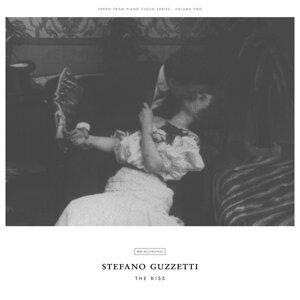 Stefano Guzzetti 歌手頭像