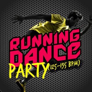 Running Music DJ, Running Songs Workout Music Club, Running Songs Workout Music Dance Party 歌手頭像