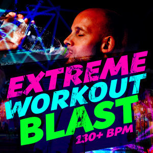 Extreme Music Workout, Workout Music, Xtreme Workout Music 歌手頭像