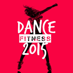 Dance Fitness, Ibiza Fitness Music Workout, Workout Tribe 歌手頭像