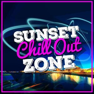 Buddha Hotel Ibiza Lounge Bar Music DJ, Sunset Chill Out Music Zone, The Chillout Players 歌手頭像