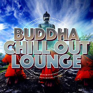 D.J. Chill House, Lounge Safari Buddha Chillout do Mar Café
