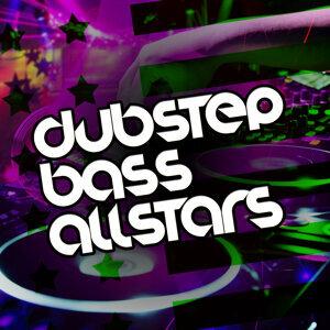 Dub Step Hitz, Dubstep!, Ultimate Dubstep 歌手頭像