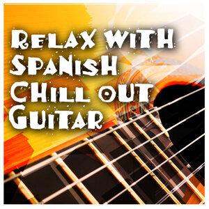 Ultimate Guitar Chill Out, Relajacion y Guitarra Acustica, Relax Music Chitarra e Musica 歌手頭像