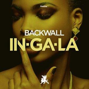 Backwall