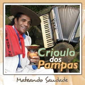 Crioulo dos Pampas 歌手頭像