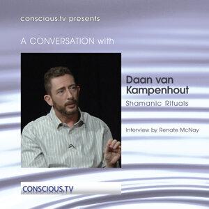 Daan Van Kampenhout 歌手頭像