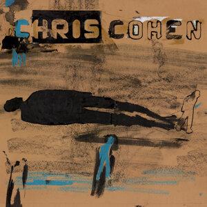 Chris Cohen 歌手頭像