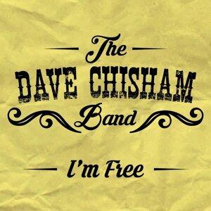 Dave Chisham 歌手頭像