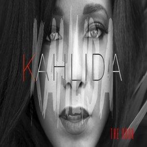 Kahlida 歌手頭像