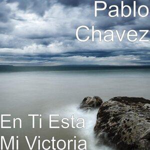Pablo Chavez 歌手頭像