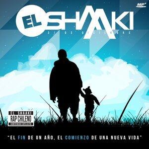 El Shaaki