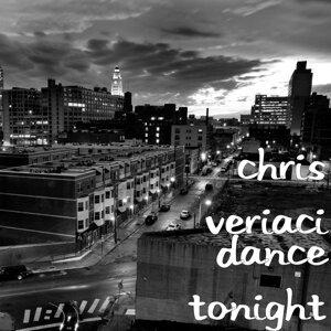Chris Veriaci 歌手頭像