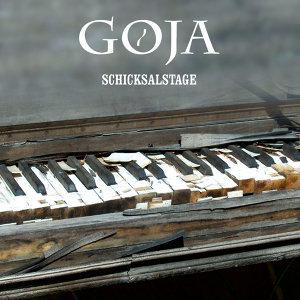 Goja 歌手頭像