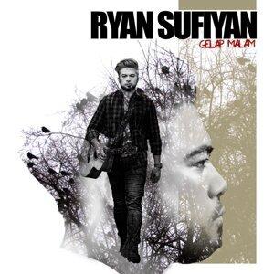 Ryan Sufiyan 歌手頭像