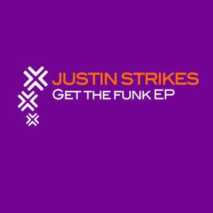 Justin Strikes