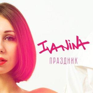 Ivanina 歌手頭像
