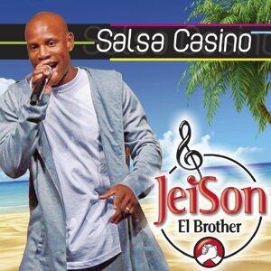Jeison el Brother 歌手頭像