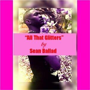 Sean Ballad 歌手頭像