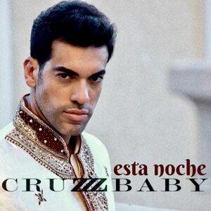 Cruzzzbaby 歌手頭像