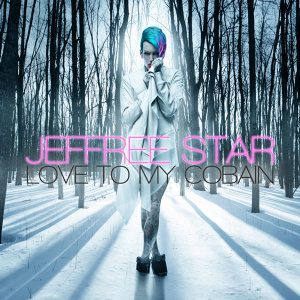 Jeffree Star 歌手頭像