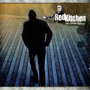 Red Kitchen 歌手頭像