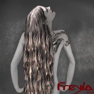 Freyia 歌手頭像