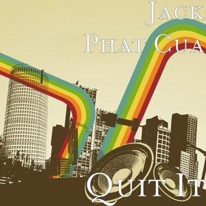 Jack Phat Cua 歌手頭像