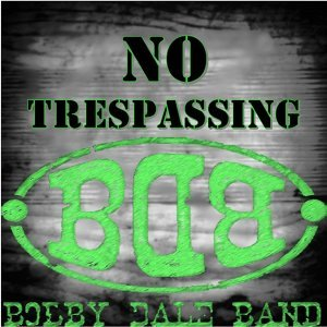 Bobby Dale Band 歌手頭像