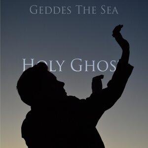 Geddes the Sea 歌手頭像