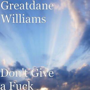 Greatdane Williams 歌手頭像