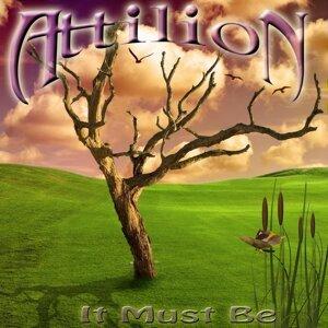 Attilion 歌手頭像