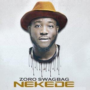 Zoro Swagbag 歌手頭像