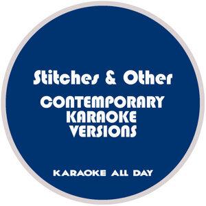 Karaoke All Day 歌手頭像