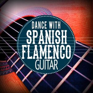 Tanz Musik Akademie, Acoustic Guitar, Flamenco Guitar Masters 歌手頭像
