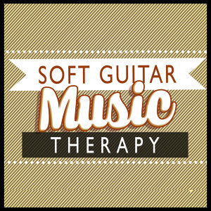 Soft Guitar Music, Guitar del Mar, Guitar Songs 歌手頭像