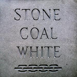 Stone Coal White 歌手頭像