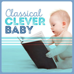 Classical Baby Einstein Club, Classical Baby Music Ultimate Collection, The Einstein Classical Music Collection for Baby 歌手頭像