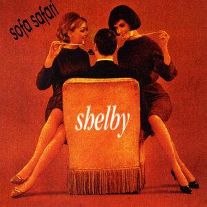 Shelby 歌手頭像