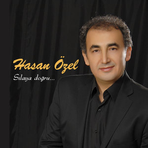 Hasan Özel