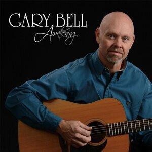 Gary Bell 歌手頭像