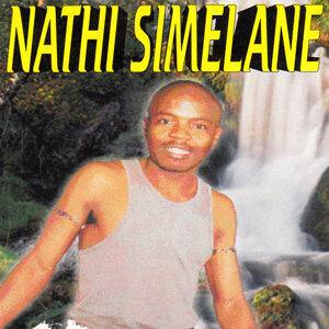 Nathi Simelane 歌手頭像