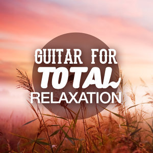 Relaxing Guitar Music, Guitar Solos, Instrumental Songs Music 歌手頭像