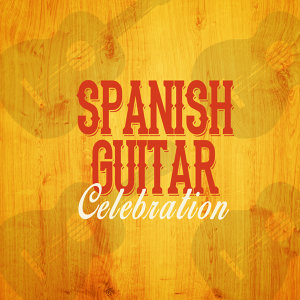 Spanish Classic Guitar, Acoustic Guitar, Acoustic Guitar Music 歌手頭像
