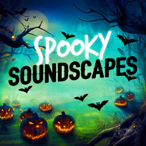 Musica de Halloween Specialists, Halloween Sound Effects 歌手頭像