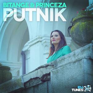 Bitange i Princeza 歌手頭像