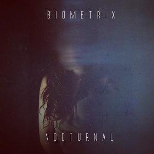 Biometrix