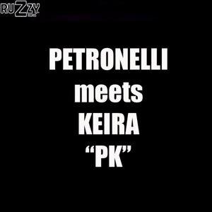 Petronelli meets Keira 歌手頭像