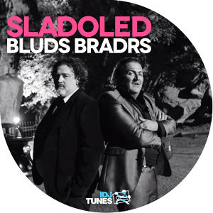 Bluds Bradrs 歌手頭像