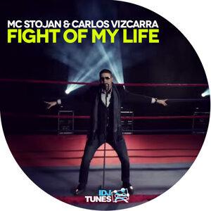 MC Stojan feat. Carlos Vizcarra 歌手頭像